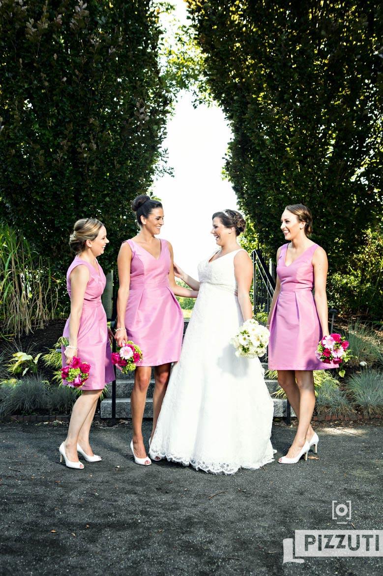 tower-hill-botanical-gardens-wedding_020