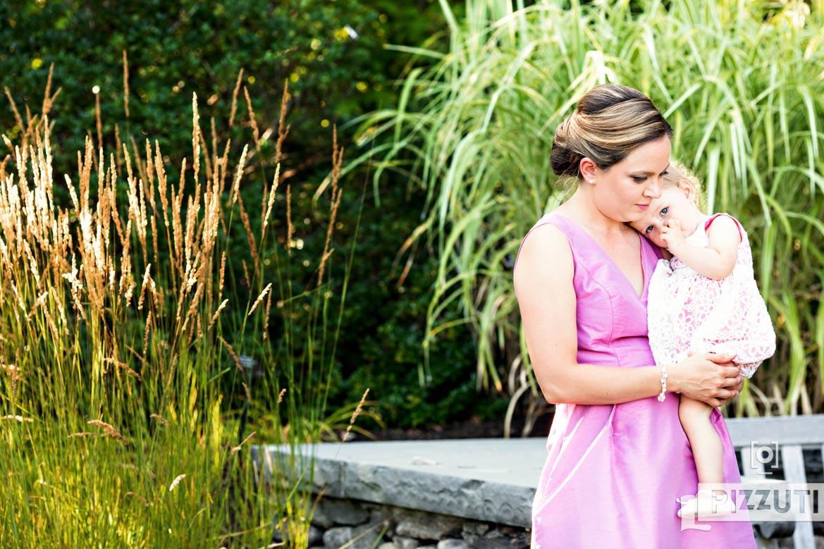 tower-hill-botanical-gardens-wedding_021