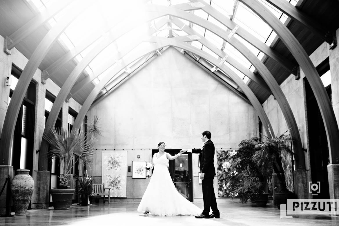 tower-hill-botanical-gardens-wedding_024