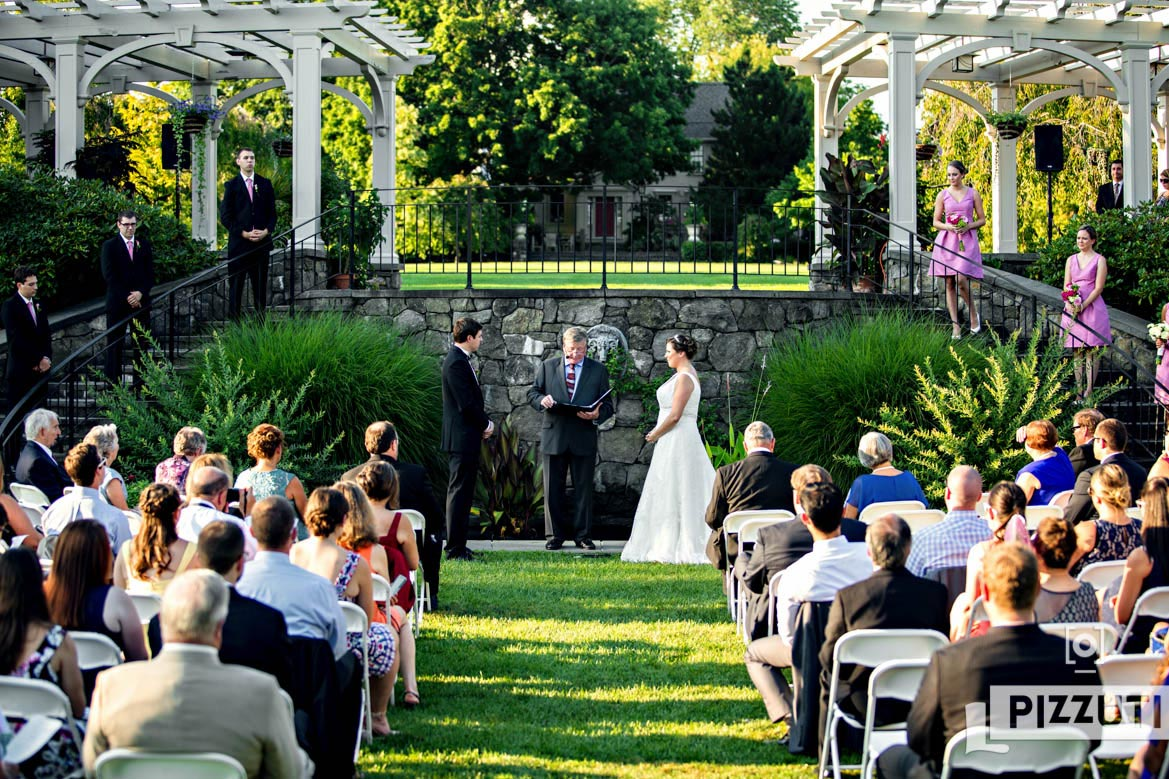 tower-hill-botanical-gardens-wedding_030