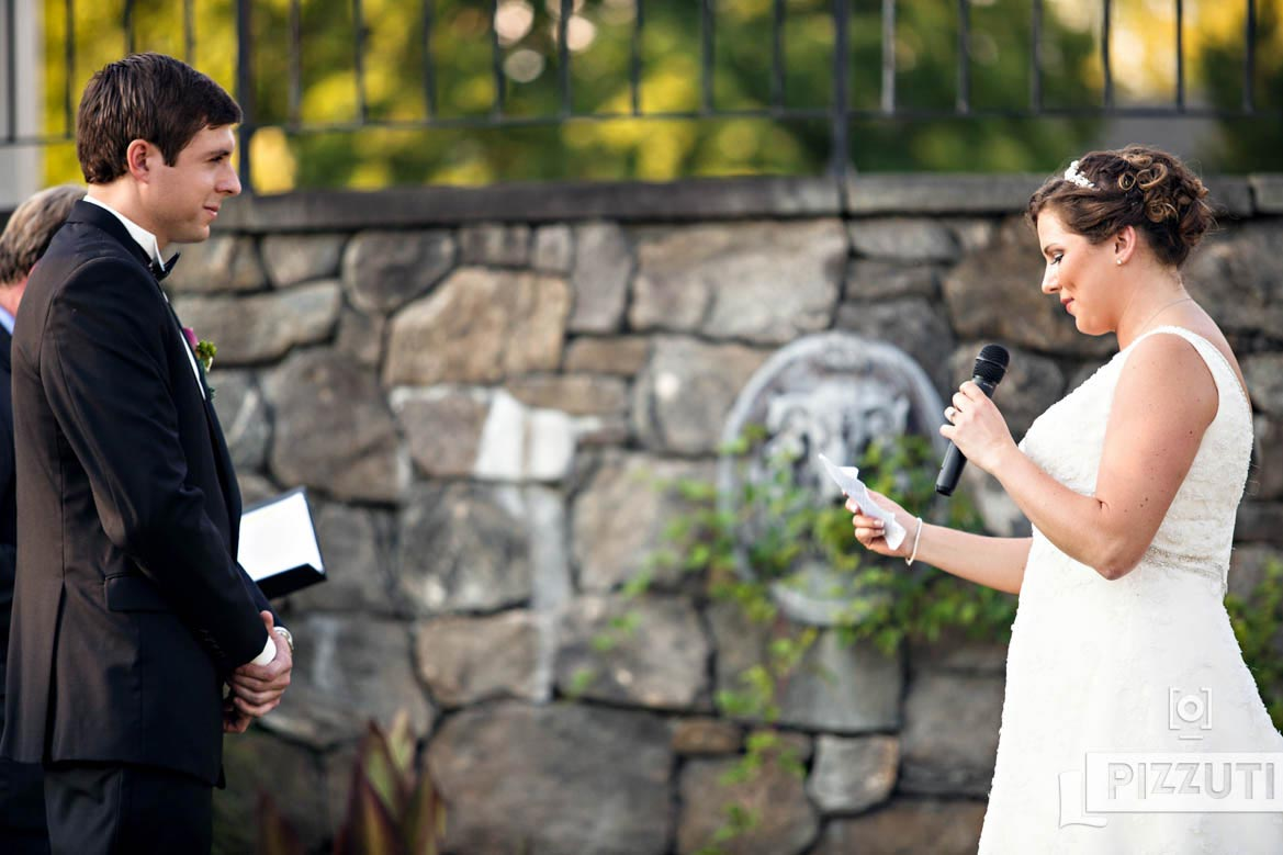 tower-hill-botanical-gardens-wedding_032