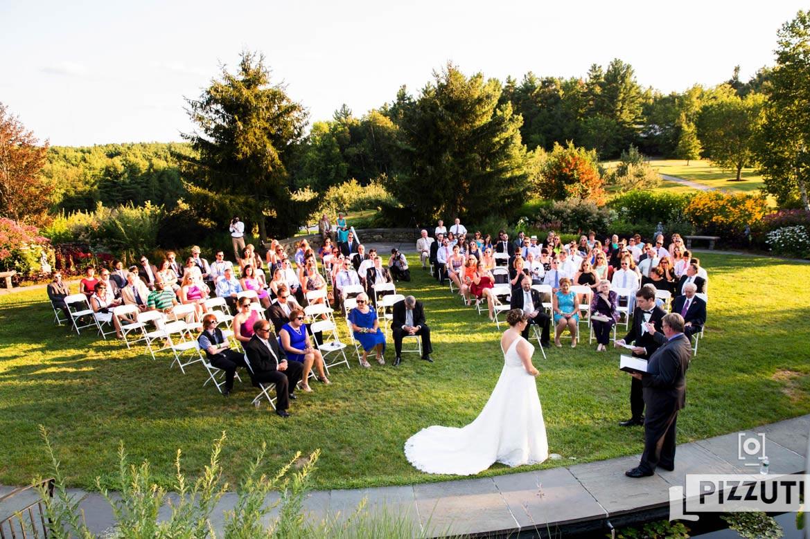 tower-hill-botanical-gardens-wedding_033
