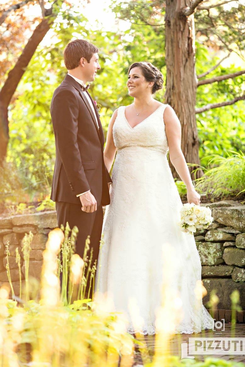 tower-hill-botanical-gardens-wedding_035