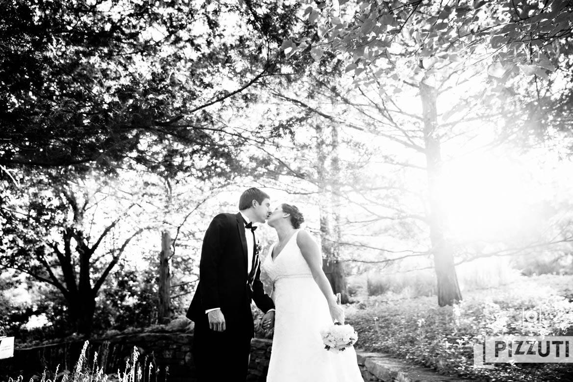 tower-hill-botanical-gardens-wedding_036