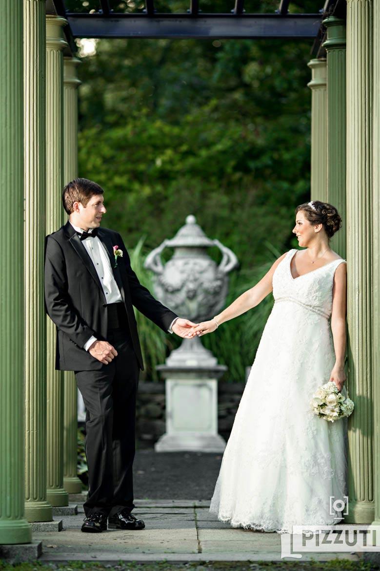 tower-hill-botanical-gardens-wedding_037