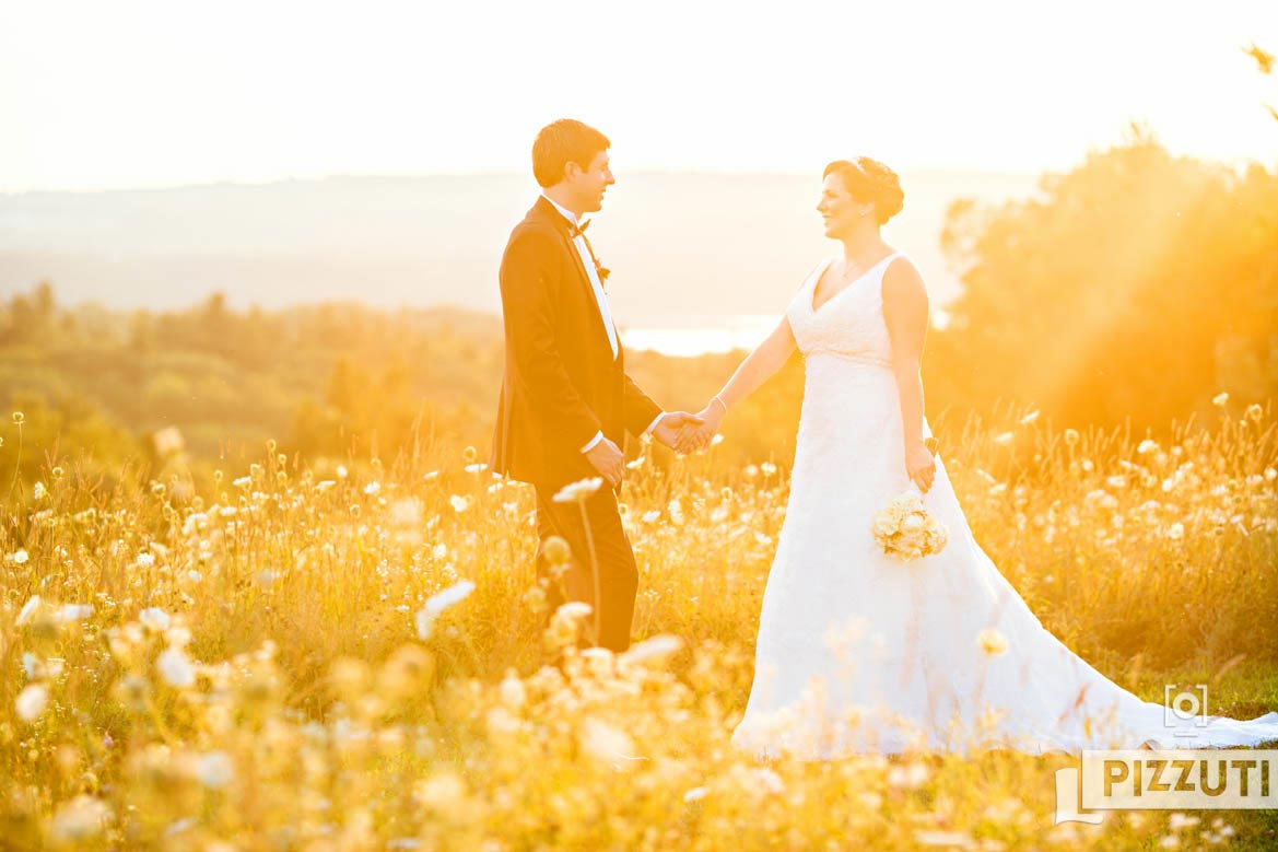 tower-hill-botanical-gardens-wedding_038