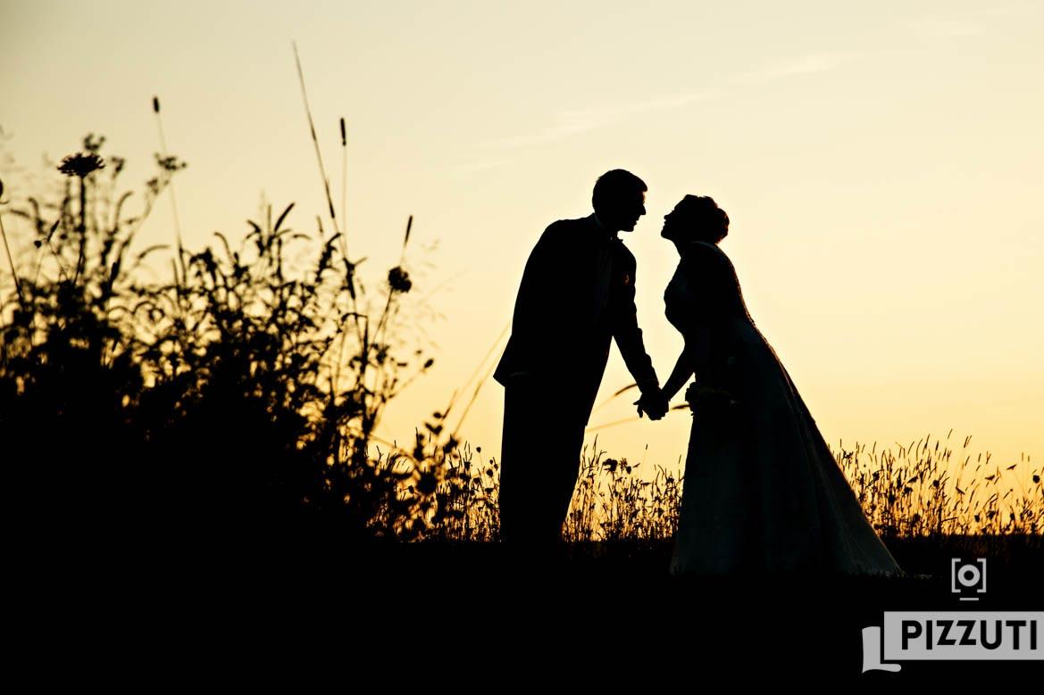tower-hill-botanical-gardens-wedding_039
