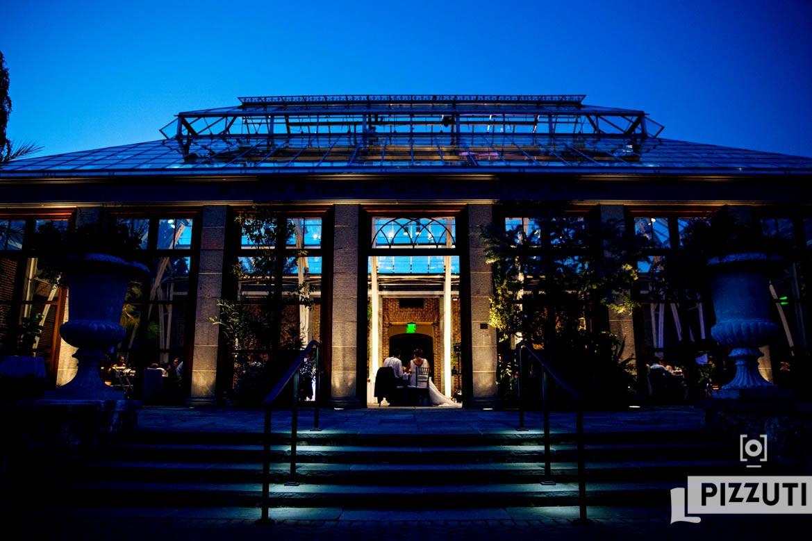tower-hill-botanical-gardens-wedding_044