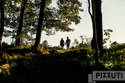 pizzutiweddingphotography-engagement019
