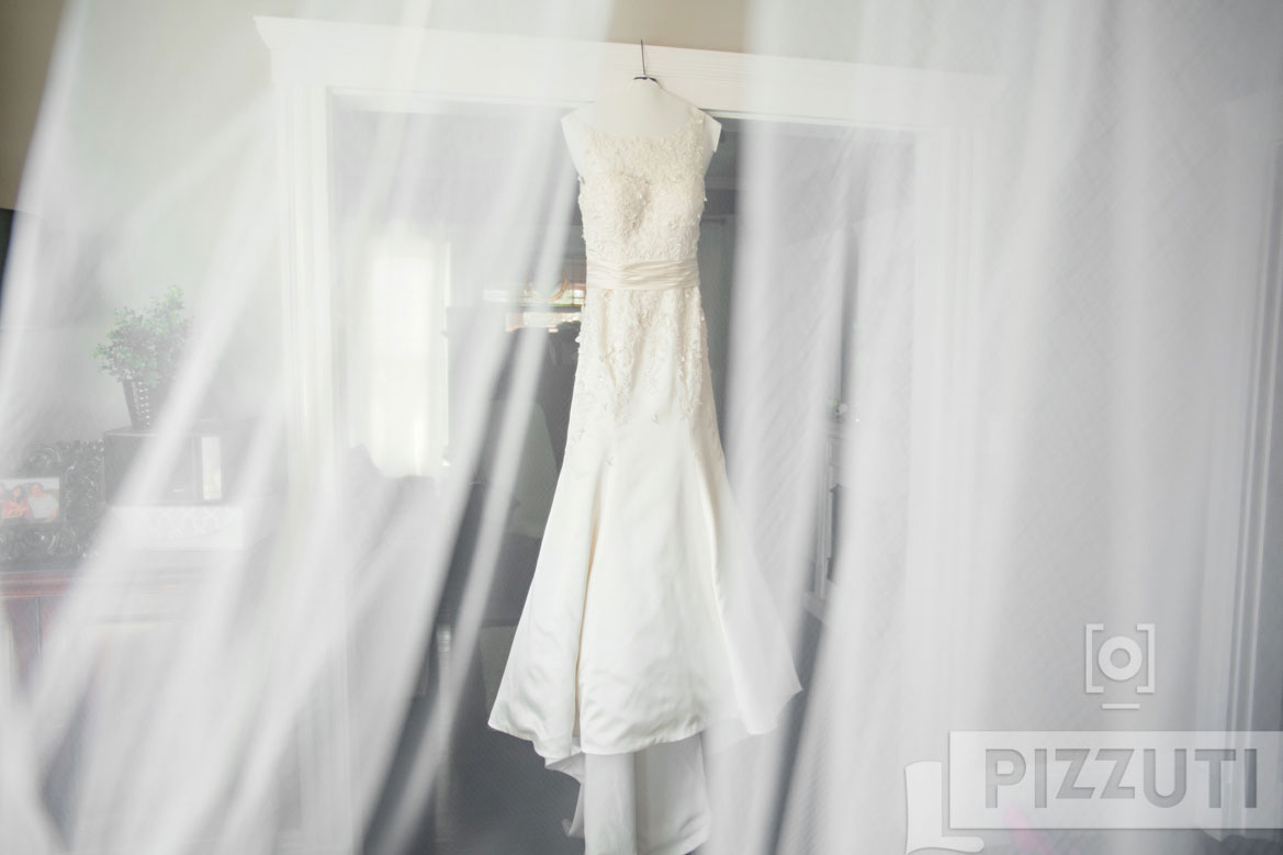 pizzutiweddingphotography-moments-005