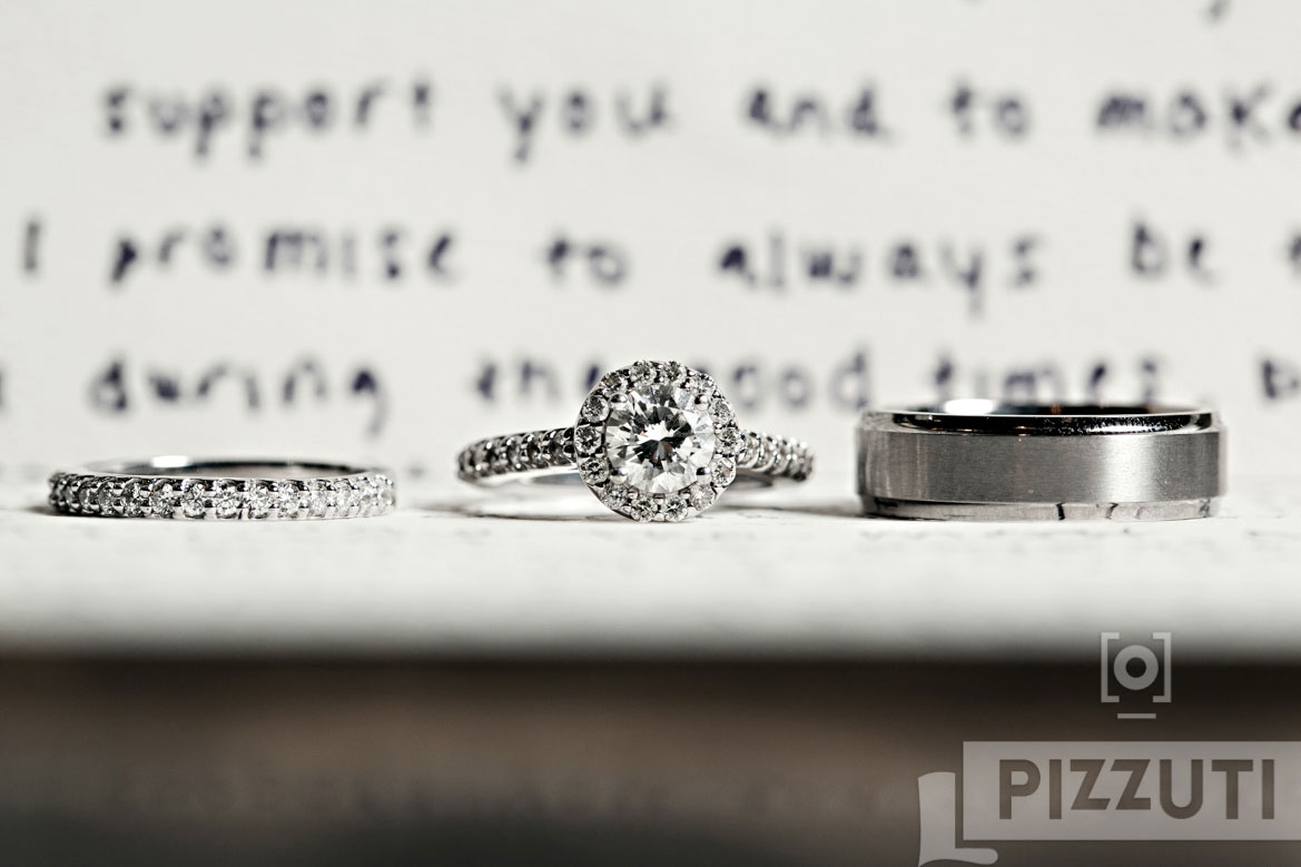 pizzutiweddingphotography-moments-011