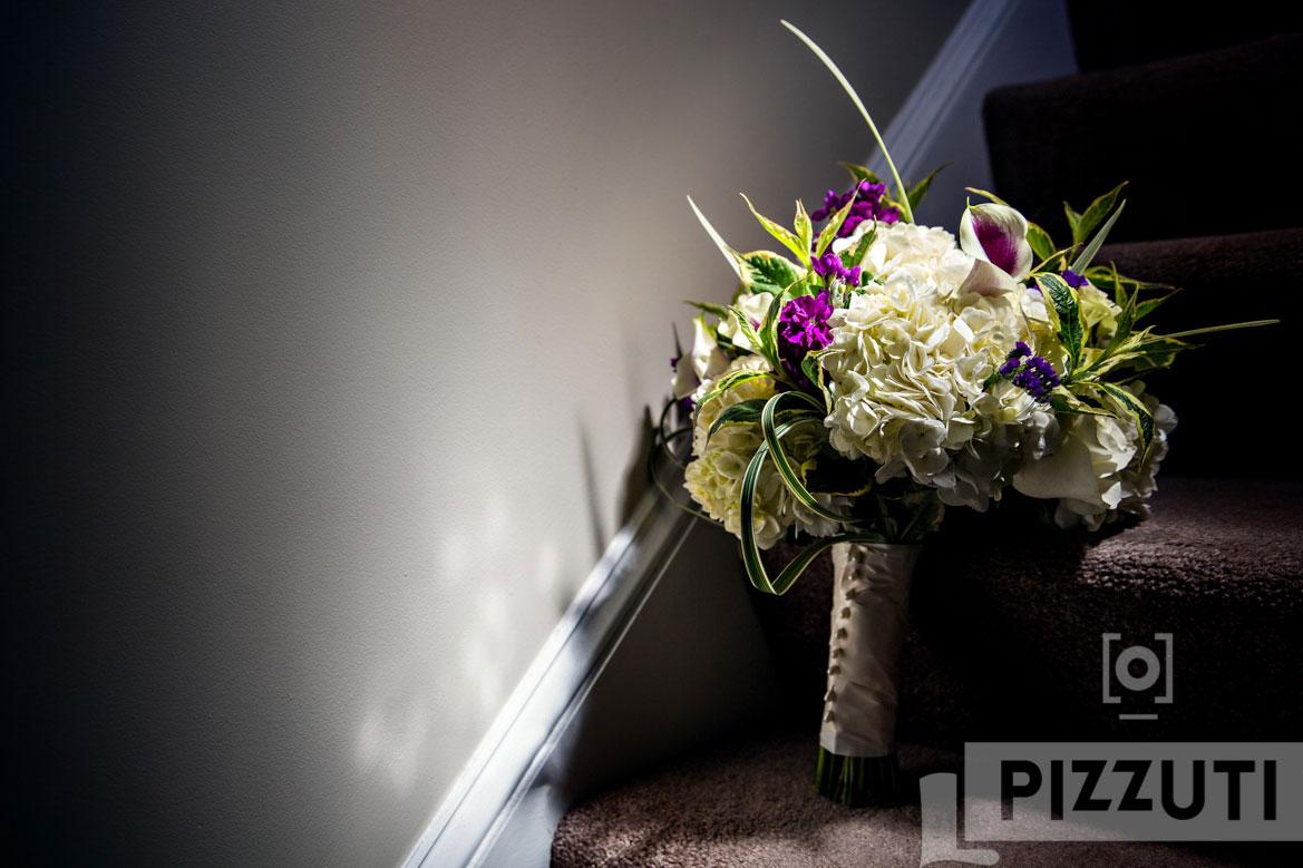 pizzutiweddingphotography-moments-020
