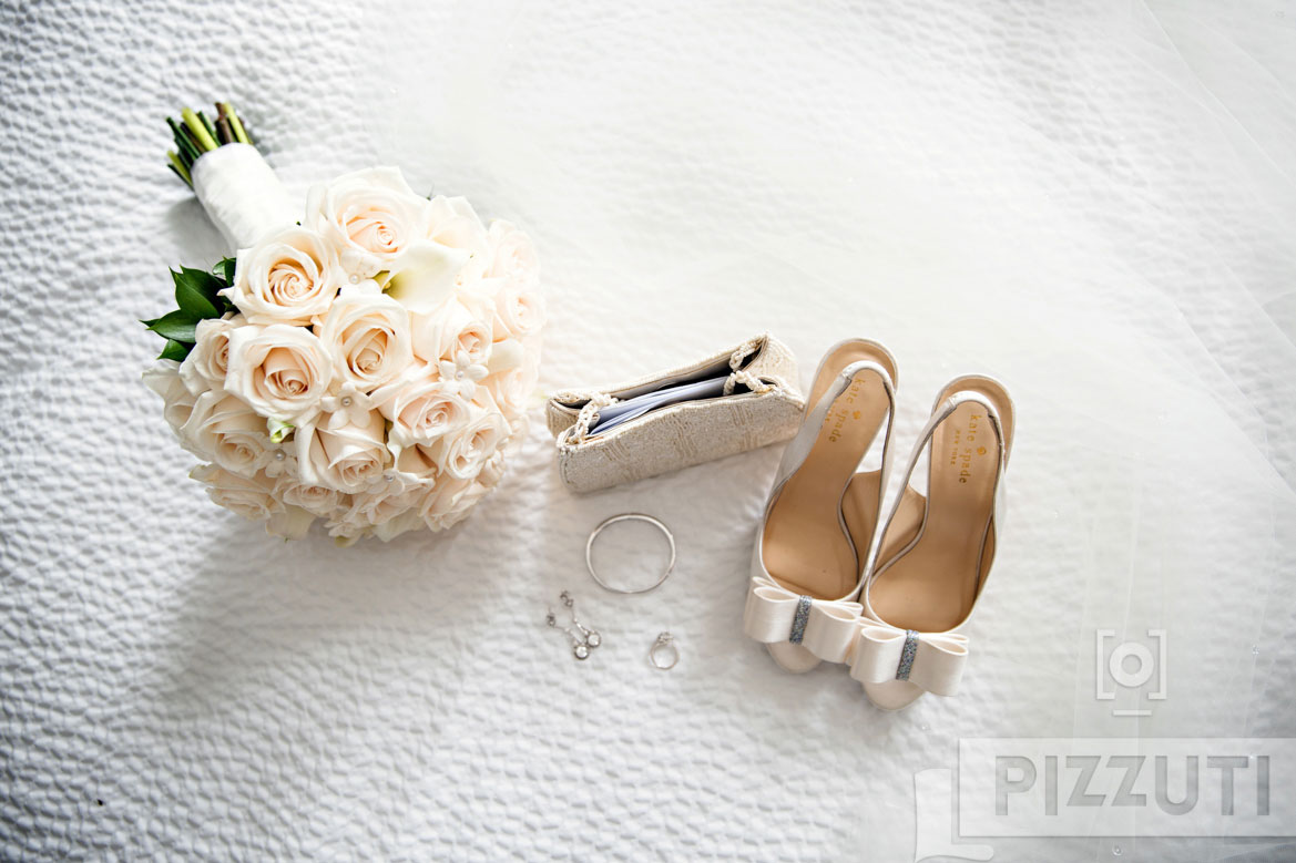pizzutiweddingphotography-moments-021