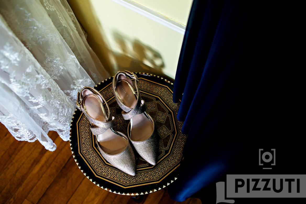 pizzutiweddingphotography-moments-038