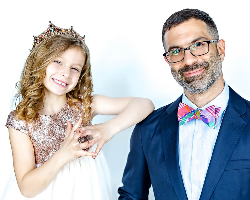 daddys-little-princess-pizzuti-photography