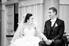 bride-groom-ceremony-moment-smiles