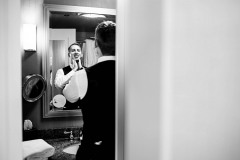 getting-ready-groom-mirror