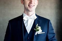 portrait-groom-tuxedo