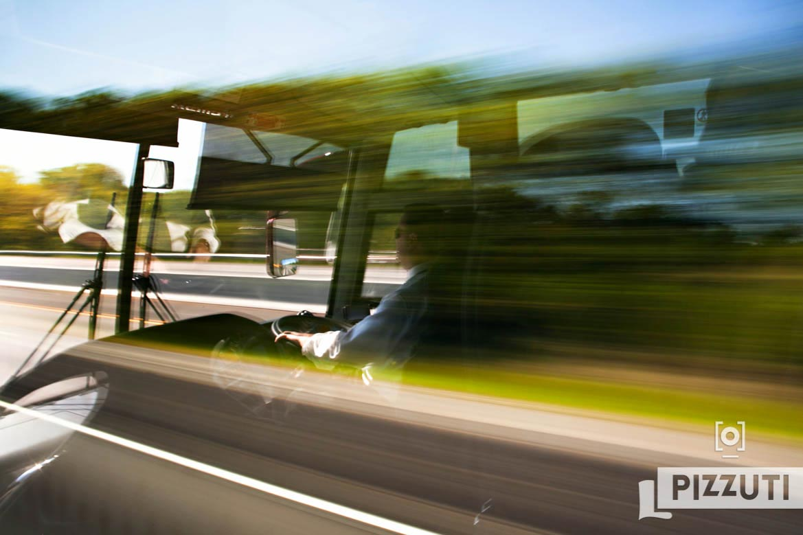 wedding-bus-driver-slow-shutter