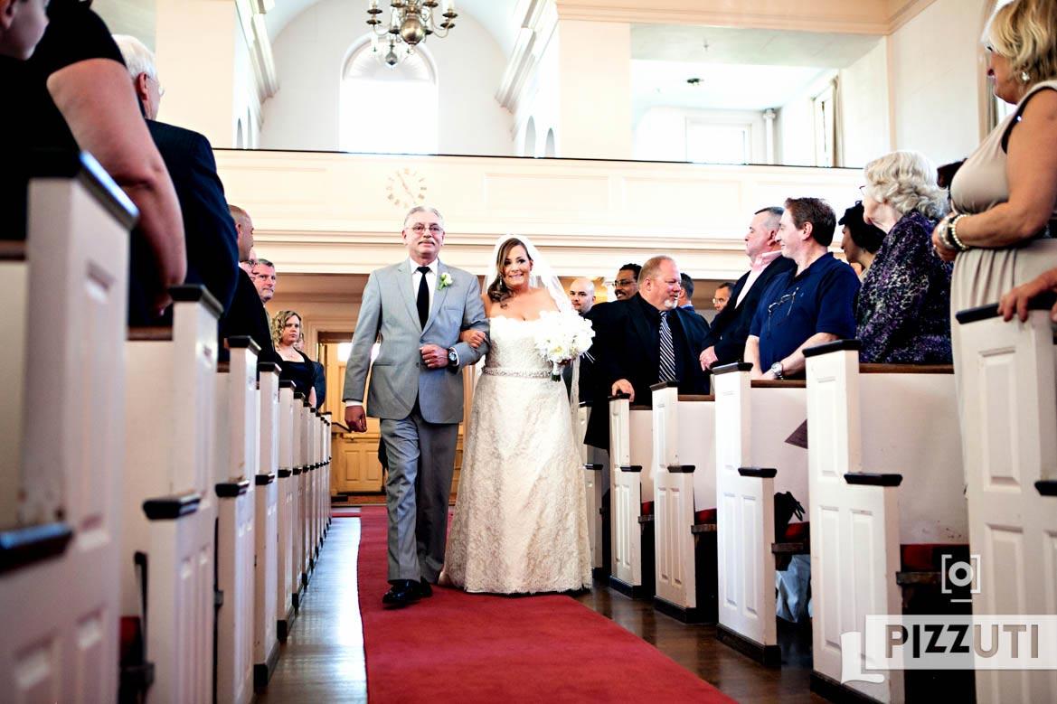 wedding-bride-church-aisle