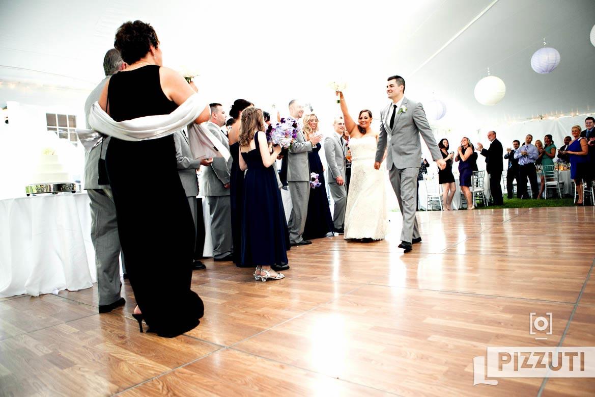 wedding-bride-groom-reception-guests