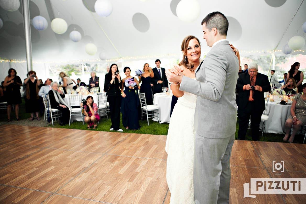 wedding-bride-groom-reception-dance