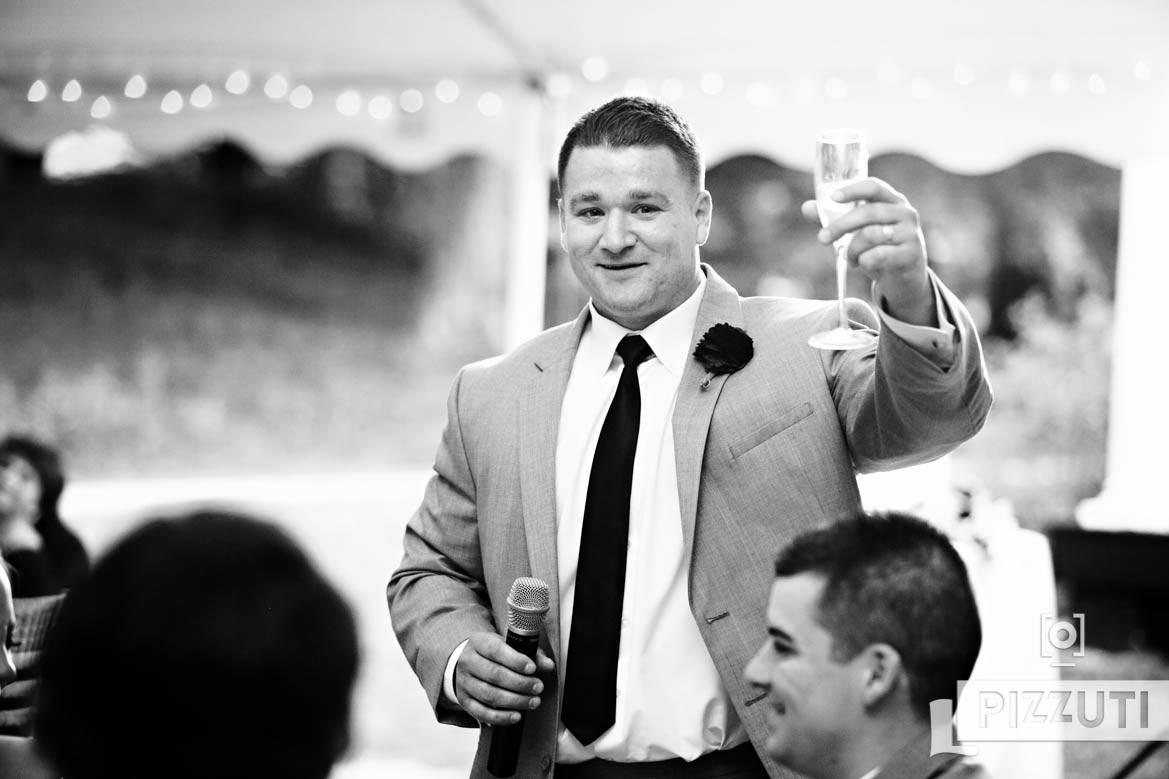 wedding-groomsmen-toast-reception