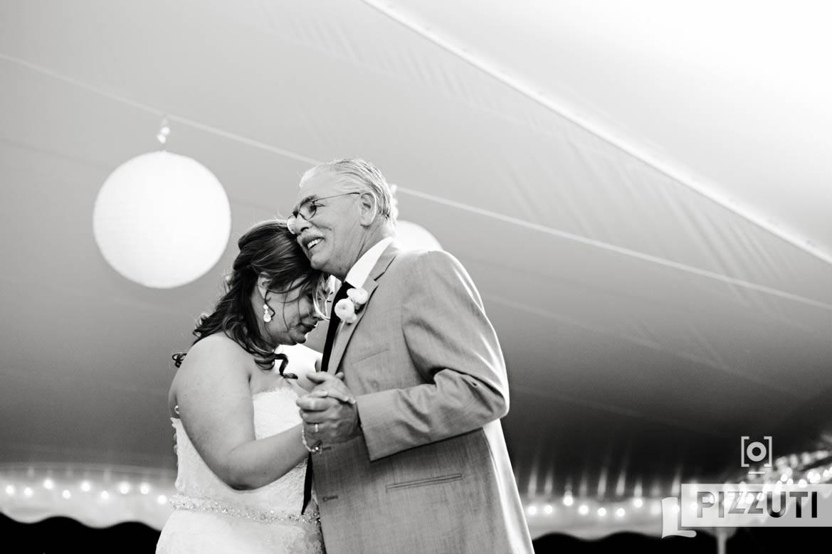 wedding-reception-bride-dance-family