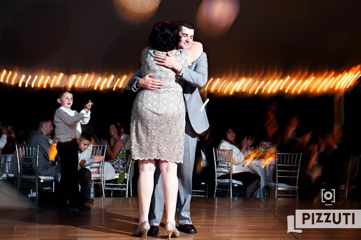wedding-reception-bride-family
