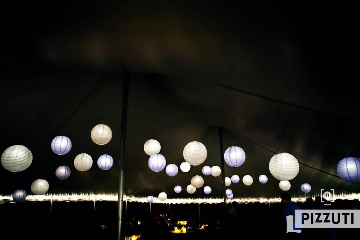 wedding-reception-lights-decorations