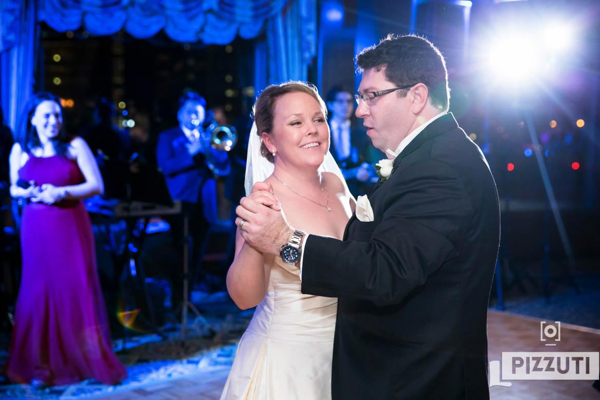 boston-harbor-hotel-first-dance