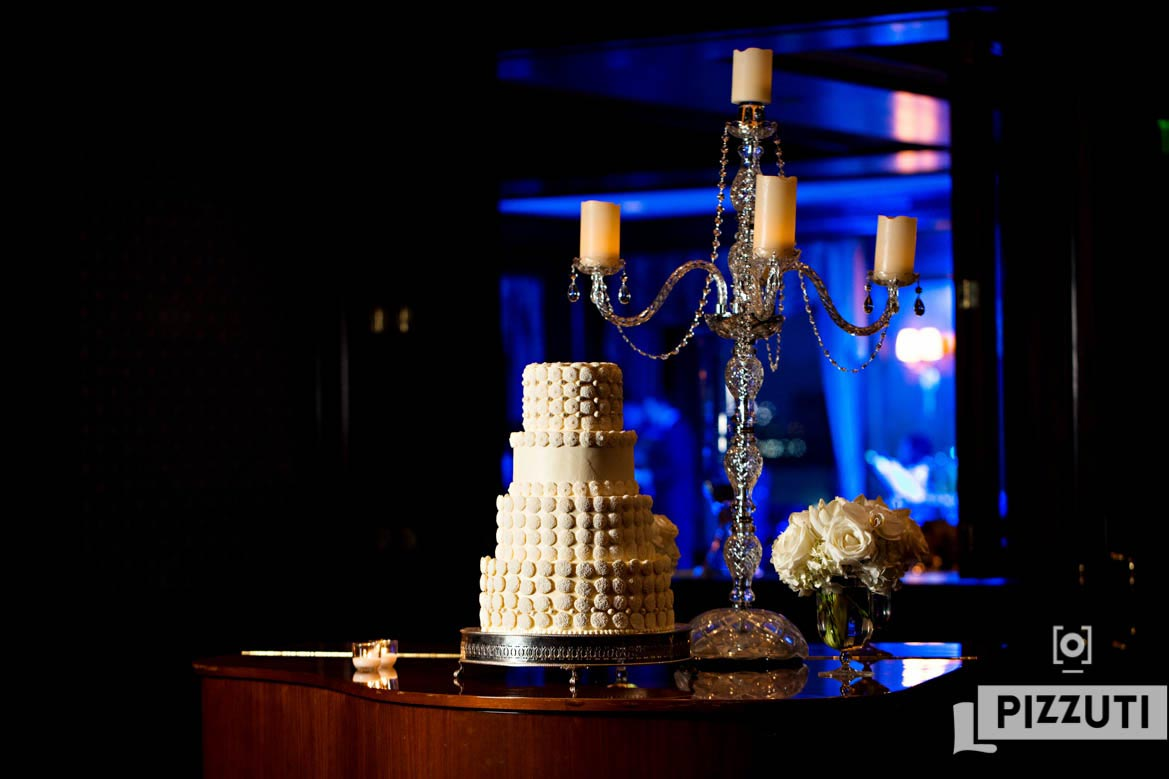 boston-harbor-hotel-wedding-cake