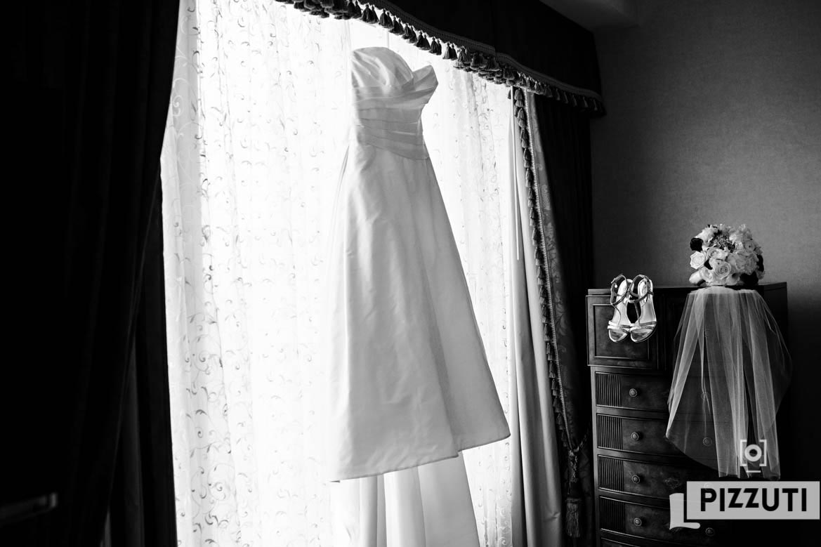 boston-harbor-hotel-wedding-dress