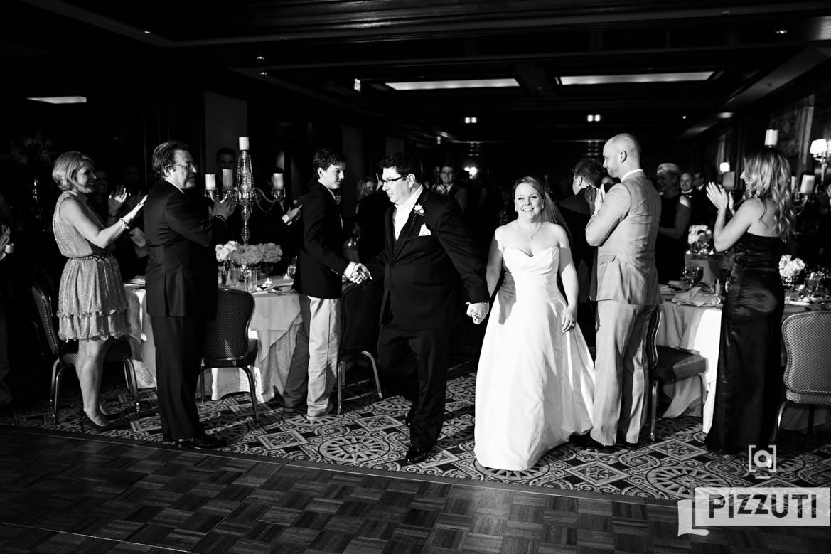 boston-harbor-hotel-wedding-introduction