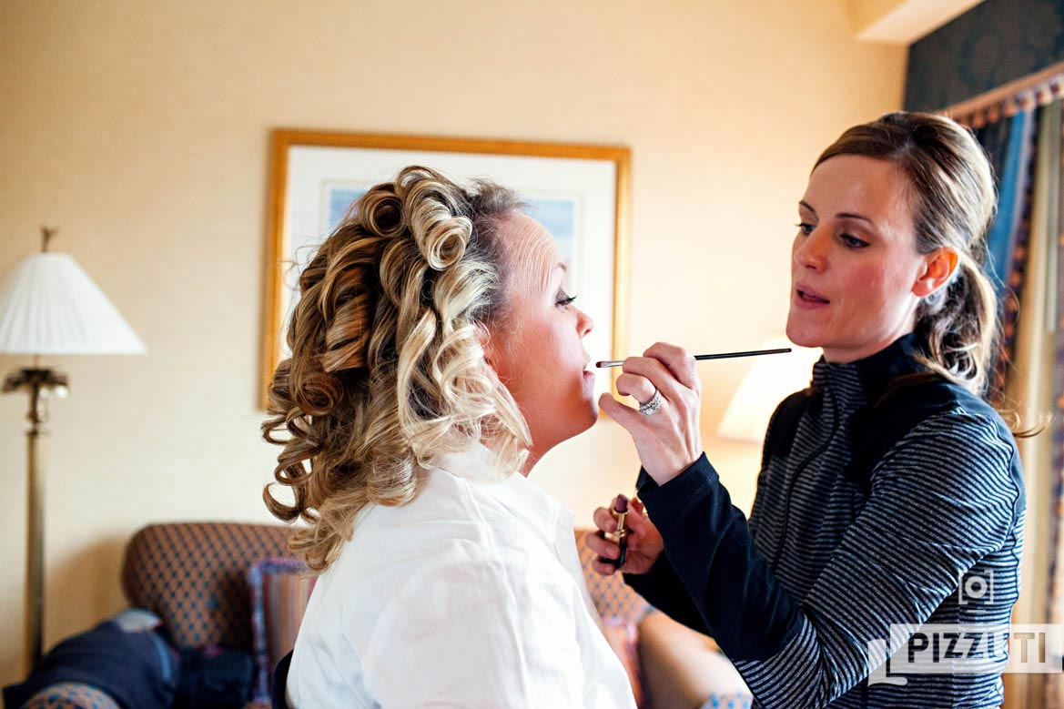 boston-harbor-hotel-wedding-makeup