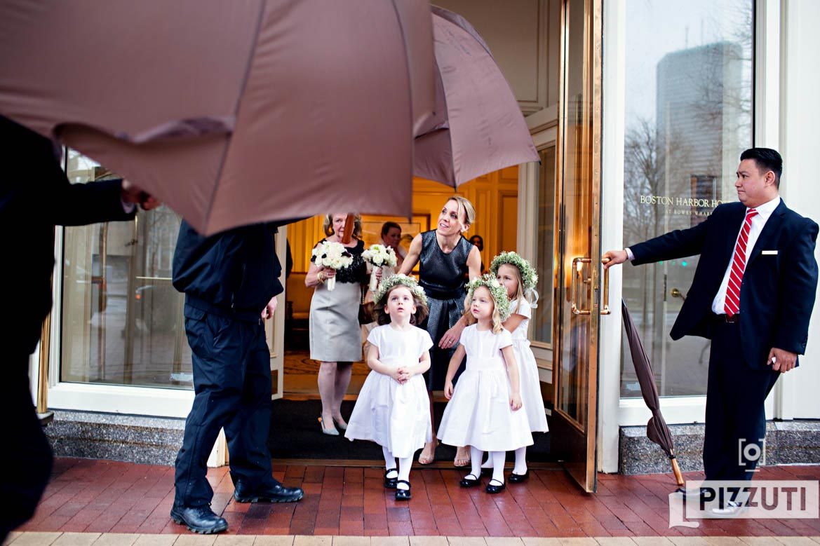 boston-harbor-hotel-wedding-umbrella