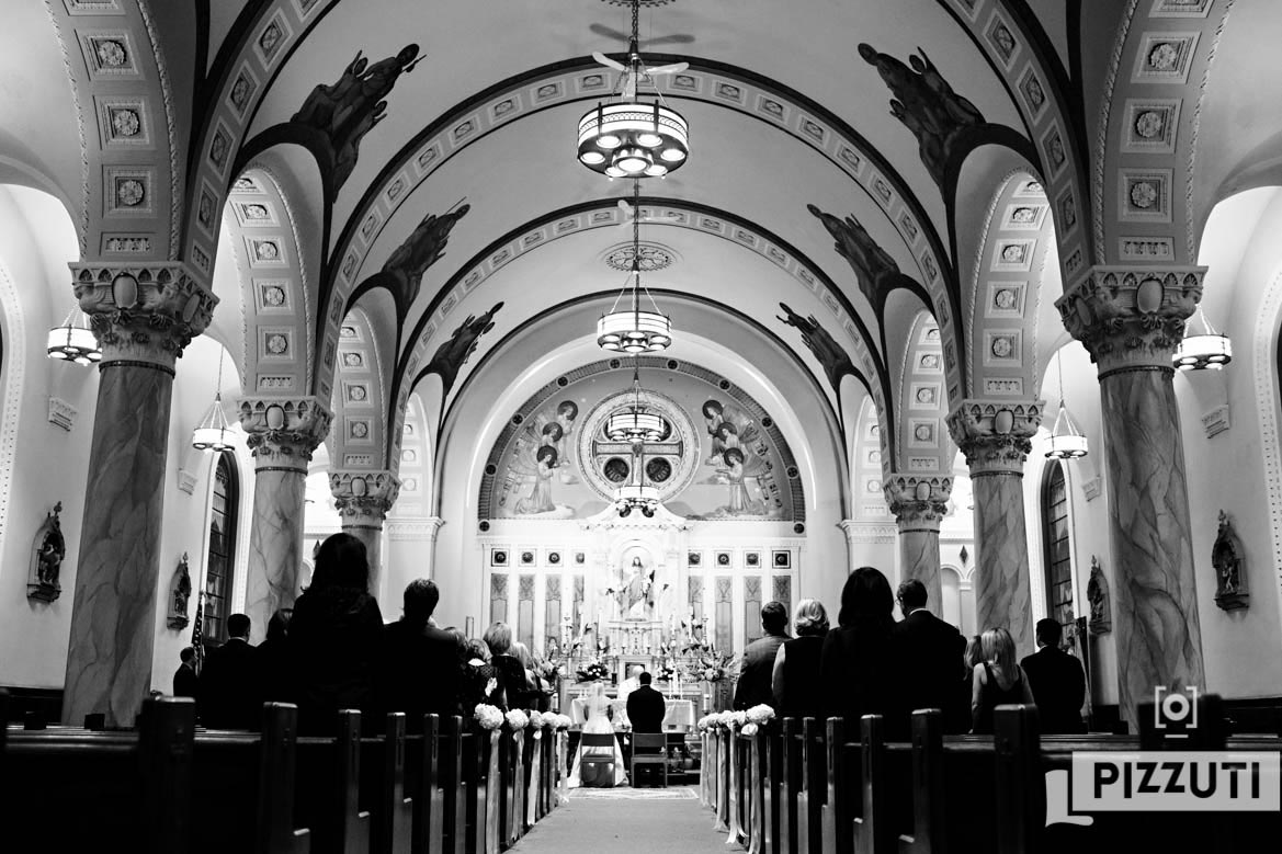 sacred-heart-church-wedding-photography
