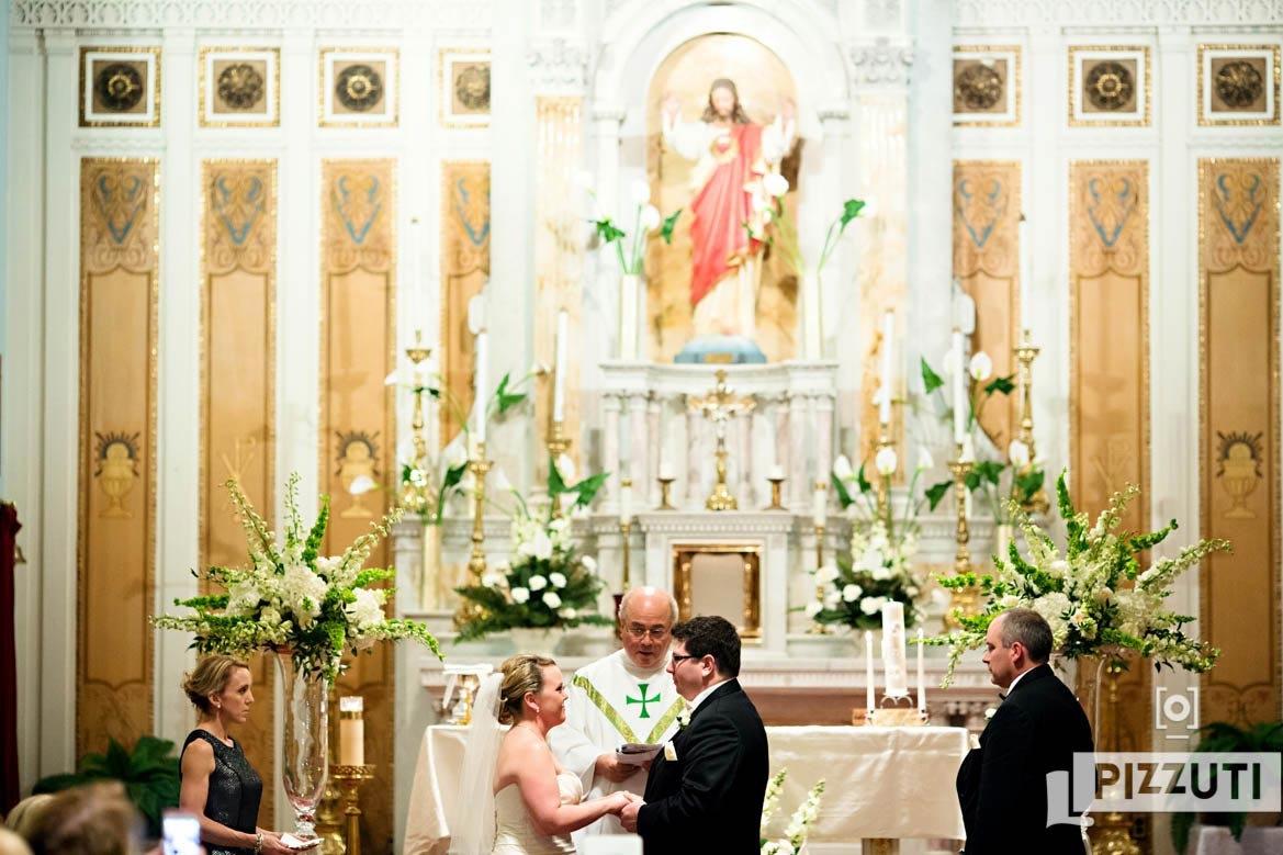 sacred-heart-church-wedding