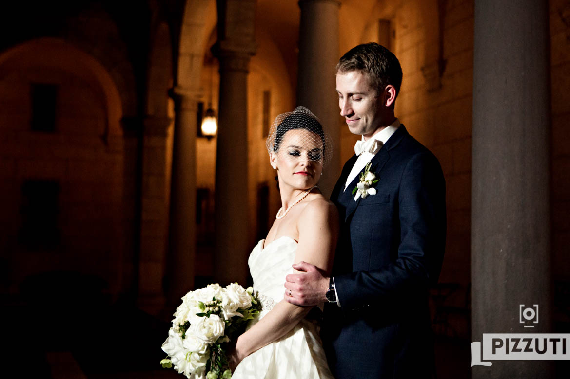 boston-public-library-wedding-037