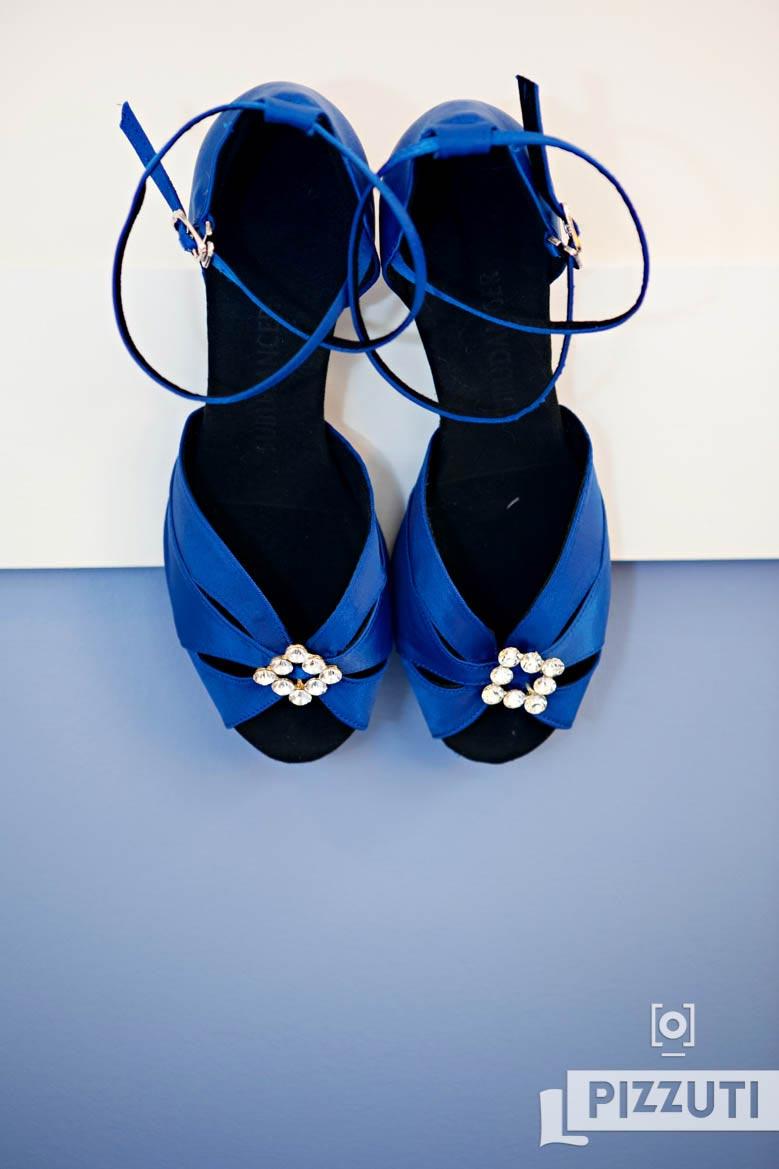 wedding-shoes-bride