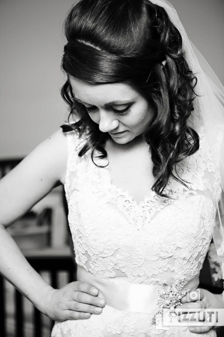 wedding-bride-gown-pin-brooch