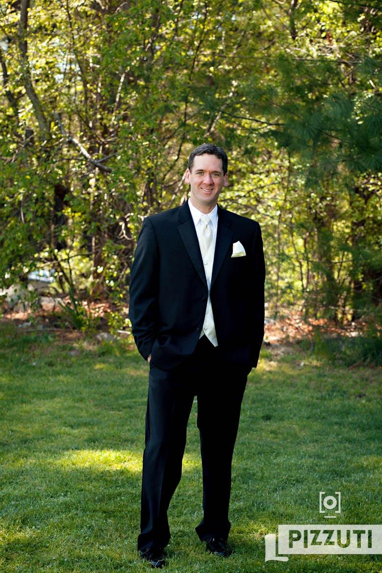 wedding-groom-suit-outdoors