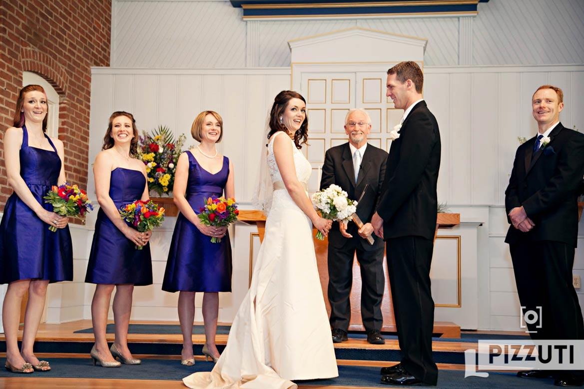wedding-bride-groom-Cushing-Chapel