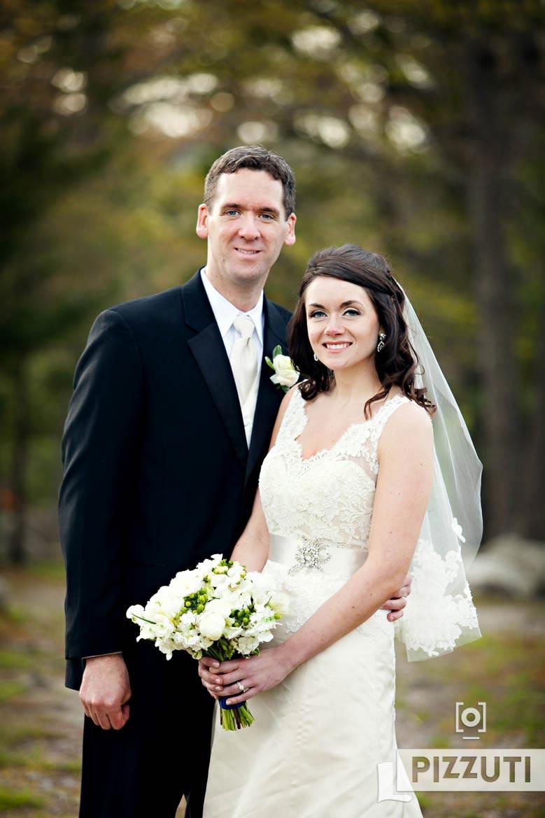 wedding-bride-groom-newlyweds-portrait