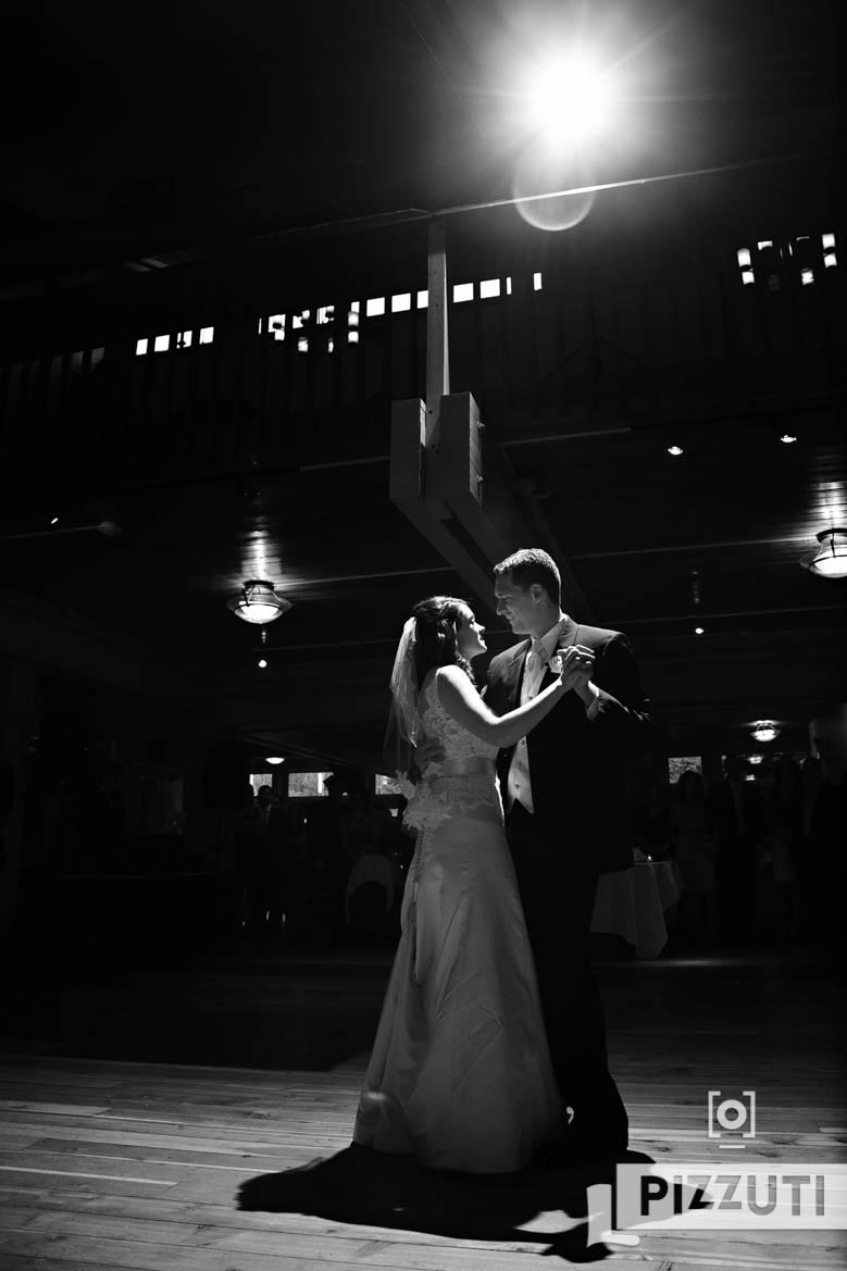 wedding-bride-groom-dance-reception