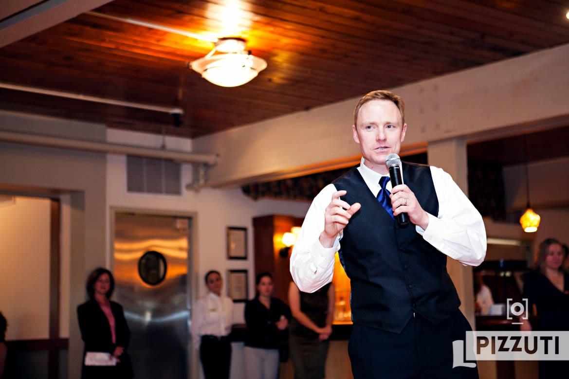 wedding-reception-toast-bestman