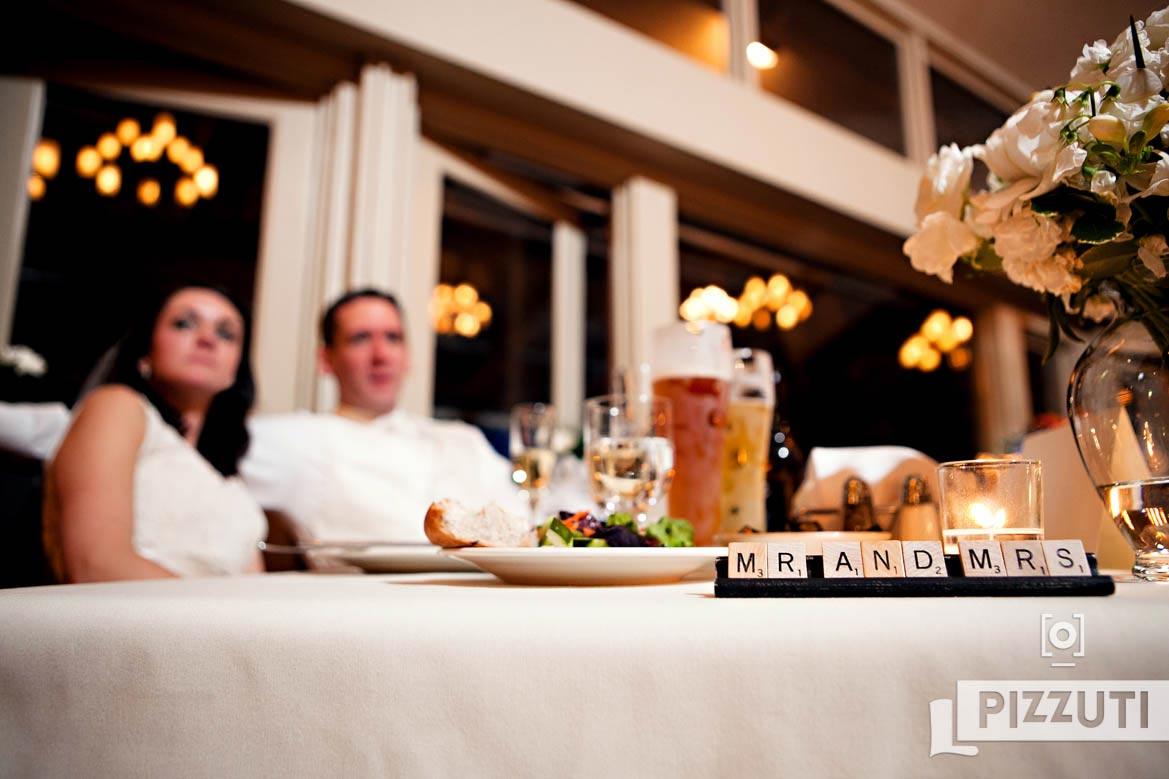 wedding-reception-bride-groom-scrabble
