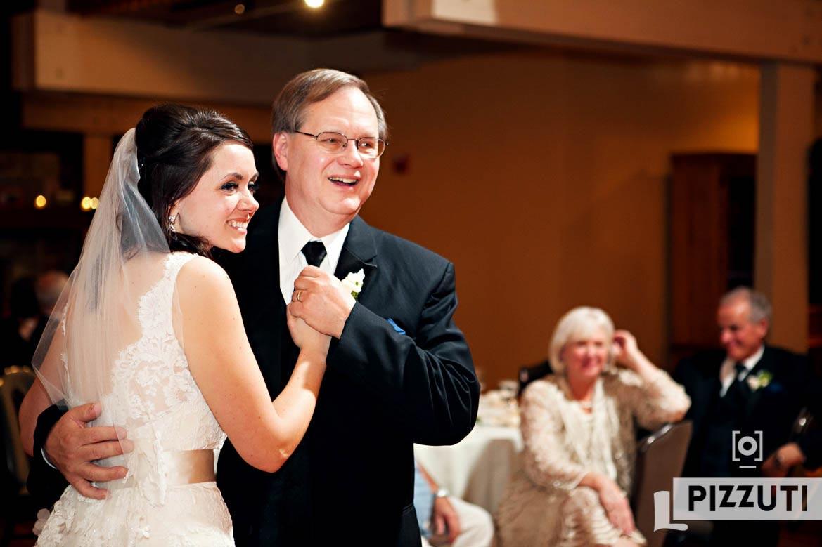 wedding-reception-bride-dancing-family