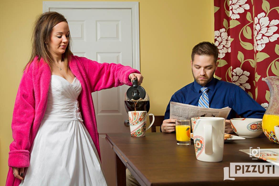 live-the-dress-breakfast