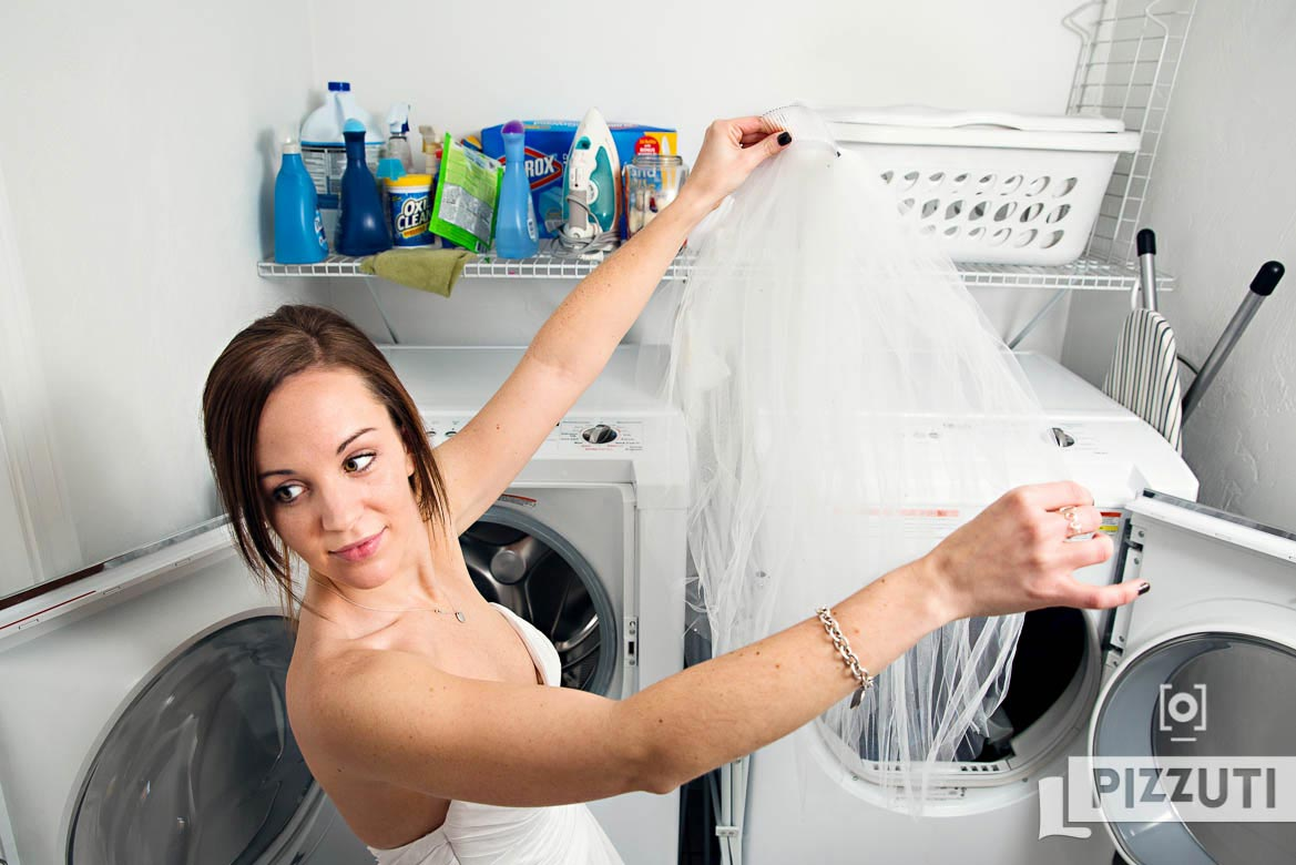 live-the-dress-laundry